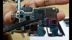 Samsung Galaxy Note 3 Circuit Diagram   Mobilerepair