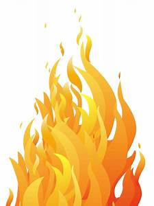 Fire Flame Png | www.pixshark.com - Images Galleries With ...