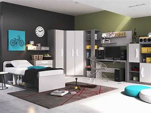 Jugendzimmer Für Mädchen : jugendzimmer komplett m dchen ~ Michelbontemps.com Haus und Dekorationen