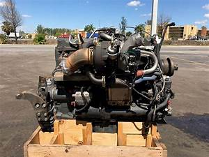 2005 Mack Ac400 Diesel Engine For Sale