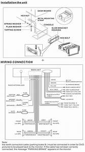 Boss Bv9967b Wiring Diagram