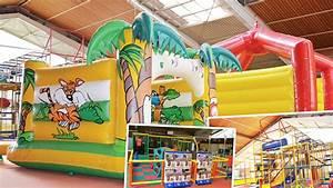 Indoorspielplatz Baden Württemberg : funpark waldrems ~ A.2002-acura-tl-radio.info Haus und Dekorationen
