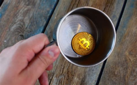 You would no longer be able to bitcoin was the best performing asset of the last decade. Bitcoin Price May Have Found The Floor At $10,000 - CryptoSol