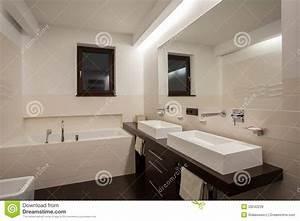 Modele De Salle De Bain Al Italienne : modele de salle de bain al italienne fabulous modele de ~ Premium-room.com Idées de Décoration