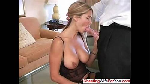 Fantasymassage Huge Korean Pov Camera Spa #Busty #Milf #Loves #To #Swallow