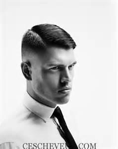 meilleur coupe de cheveux homme les meilleures coupes de cheveux et coiffures pour 2016