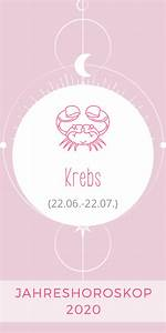 Sternzeichen Krebs Mann Passt Zu : krebs kostenloses jahreshoroskop 2020 horoskop jahreshoroskop widder horoskop ~ Watch28wear.com Haus und Dekorationen