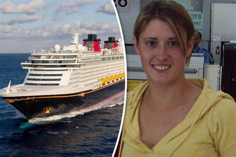Cruise Ship Killer Fears After 200 Passengers Have VANISHED Since 2000 | Daily Star