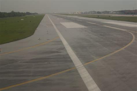 SeaTac Airport Plane Fire