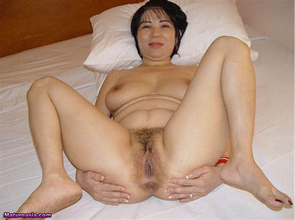 #Naked #Oriental #Ladies #Image #108054