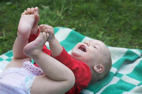 Mazs bērna augums neskaidra iemesla dēļ - Bēbītis - Māmiņu ...