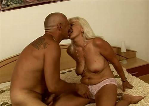 Curvy Gf Shows Off Her Passionate Round Cunt And Fucking #Passionate #Old #Granny #Is #Fucking #Furiously #In #Filthy #Porn