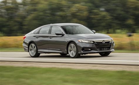 Given the honda accord 2.0t sport's mission of being, well, sporty, there's some antagonism to allege of. 2021 Honda Accord Sport 2.0T Release Date, Electric ...