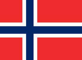 ノルウェー:ノルウェー 概要 | 地球の歩き方