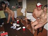 College frat sex pictures