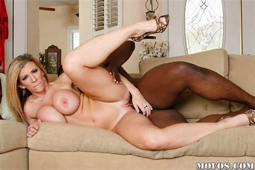 Download New Analed Sex Tube #Pussy #Lick #And #Blowjob #During #Interracial #Milf #Fucking