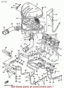 Diagram Wiring Diagram 97 Yamaha Yzf Full Version Hd Quality Yamaha Yzf Longwiring Angelux It
