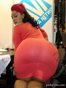 Big Ass Ebony : plastic outdoor adult chair with arm china mainland confessions sex mother in law ~ Frokenaadalensverden.com Haus und Dekorationen