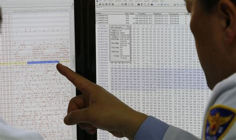 Bankas IT drošībai tērē trīsreiz vairāk nekā nefinanšu ...