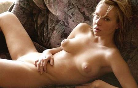 Teens Puffy Of With Nipples Free Nude Pics