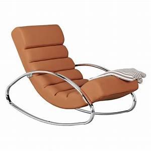 Sessel Modern Design : finebuy relaxliege sessel fernsehsessel relaxsessel design ~ A.2002-acura-tl-radio.info Haus und Dekorationen