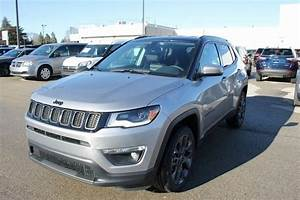 2019 Jeep Compass For Sale At Thelen Chrysler Dodge Jeep Ram
