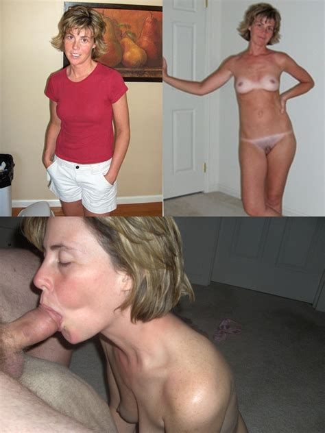 Home Porn Dressed Undressed Exposed Wives