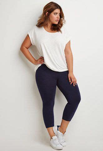 ** Take a look at Basic Leggings | Plus Size Romper Jumpsuits | Pinterest | Basic leggings ...