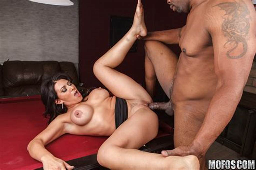 #Leena #Sky #Pays #Good #Money #To #Fuck #His #Huge #Black #Cock