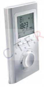Thermostat Programmable Sans Fil Radiateur Electrique : ctfr fourniture pi ces d tach es de radiateur lectrique ~ Premium-room.com Idées de Décoration