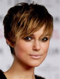 model de coupe de cheveux idée nouvelle coupe de cheveux