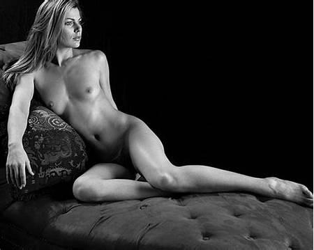 Fine Photography Nude Teen Art Gallery