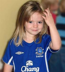 Madeleine McCann's Nanny Speaks Out For The First Time
