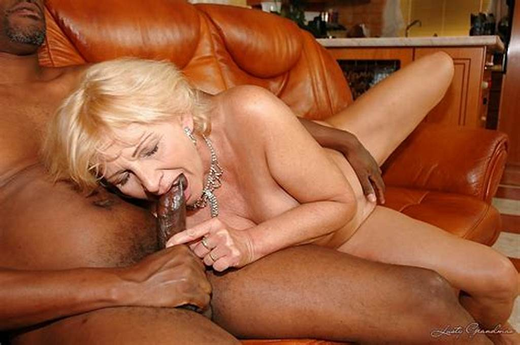 #Big #Busted #Granny #Gets #Her #Twat #Stuffed #With #A #Toy #And #A