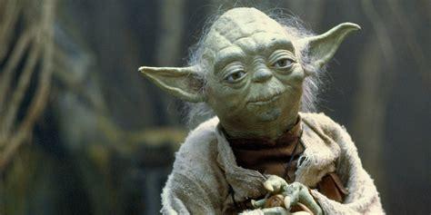 Yoda Starwarscom