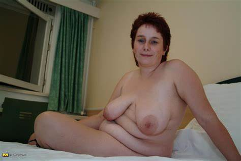 Thick Slut With Small Breasts