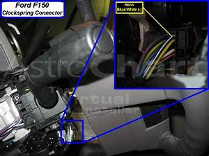 2010 Remote Starter Wiring Info And Pics To Match