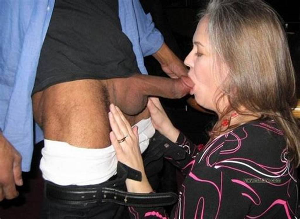 #Big #Black #Dick #Bbc #For #Old #Lady #At #Nude #Mom #Pics