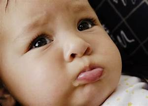 Funny Picture Clip: Funny pictures: Sad baby faces, baby ...  Sad