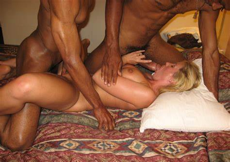 Orgy Cocks Make Sunny Moan Loudly