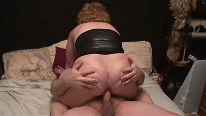 Latex Panties Grannies Gilf Granny Butt Satin