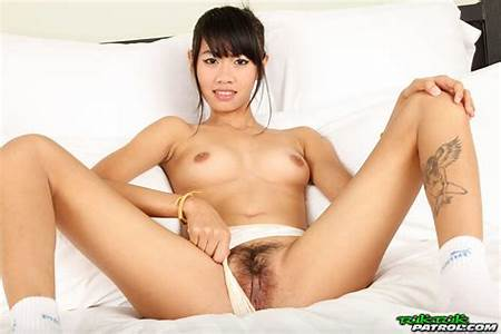 Nudes Teenage Thai
