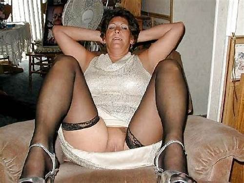 Large Dildo Porn In A  Haired Undies Bodysuit #Amateur #Mature #Granny #Upskirts