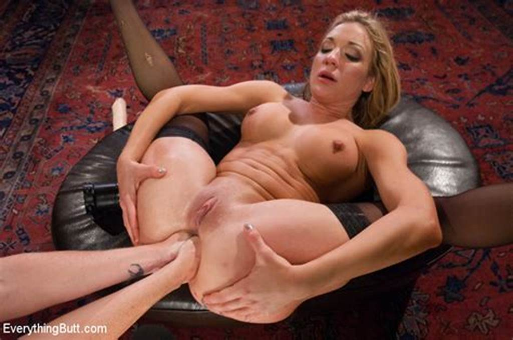 #Amy #Brooke #Takes #Her #Amazing #Anal #Skills #With #Audrey