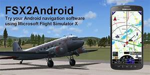 Fsx2android