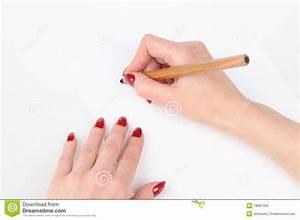 Hand job two girl
