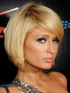 Accessoires Cheveux Courts : l 39 effet des v tements accessoires cheveux courts ou longs ~ Preciouscoupons.com Idées de Décoration