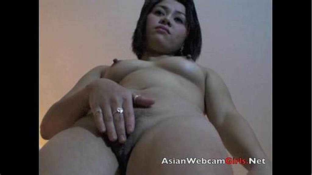 #Asian #Filipina #Cam #Models #Nude #Dancing #Strip #Shows
