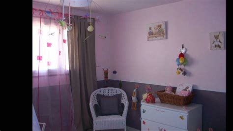photo de chambre fille stunning idee couleur chambre fille 10 ans pictures