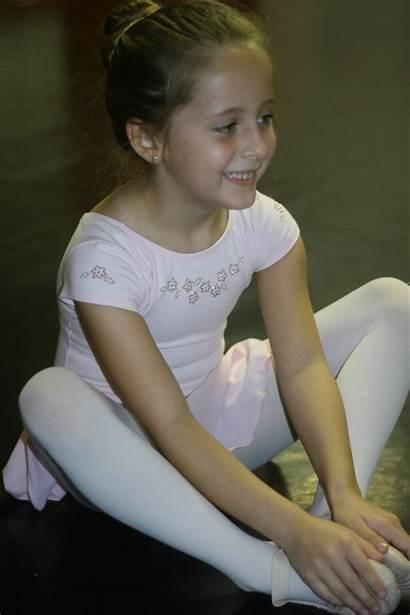 Teen Models Preteen Tights Candydoll Dance Ballet